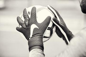 เทคนิคแทงบอลสูง